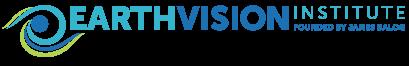 Earth Vision Institute